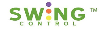 swing control logo.jpg