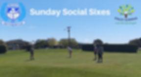 Sunday Social Sixes (3)_edited.jpg