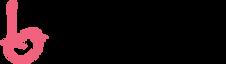 logo_fash2-web_195x.png