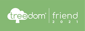 Logo_Treedom_Friend_2021-02.png