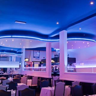 Interior Design Interior modifications & design