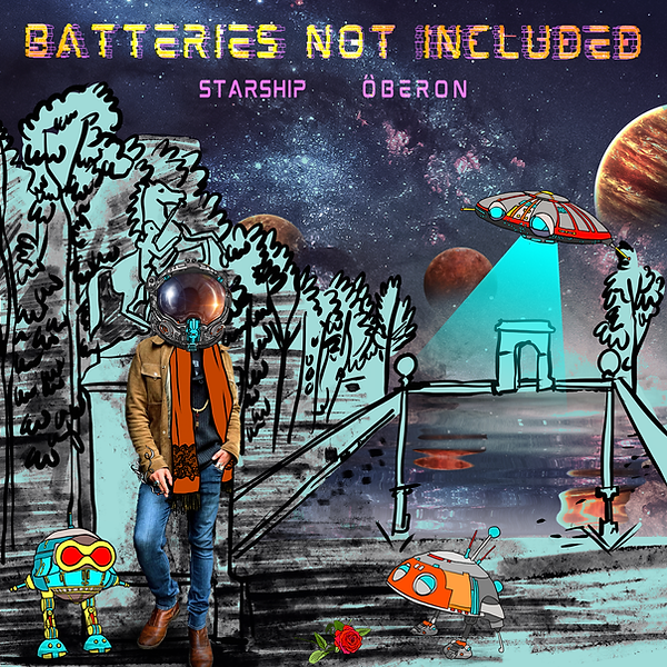 Batteries_Not_Included copy.png