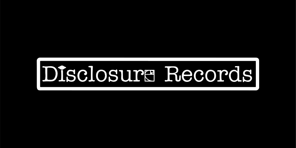 Disclosure Records Year IV