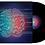 Thumbnail: Bryant Montalvo - Mindvision LP