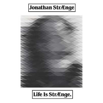 StrÆnge_Album_Cover_1.png