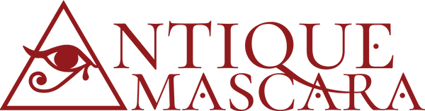 Antique_Mascara_New Red 3.png