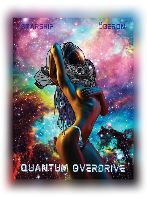 Quantum%20Overdrive%20Blur%20poster_edit