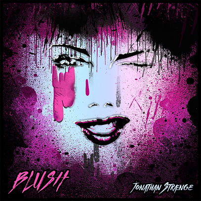 Blush_V4.png