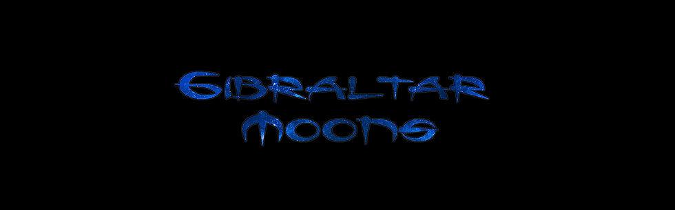 Gibralter_Moons_logo.jpg