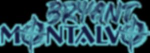 Bryant_Montalvo_Logo.png