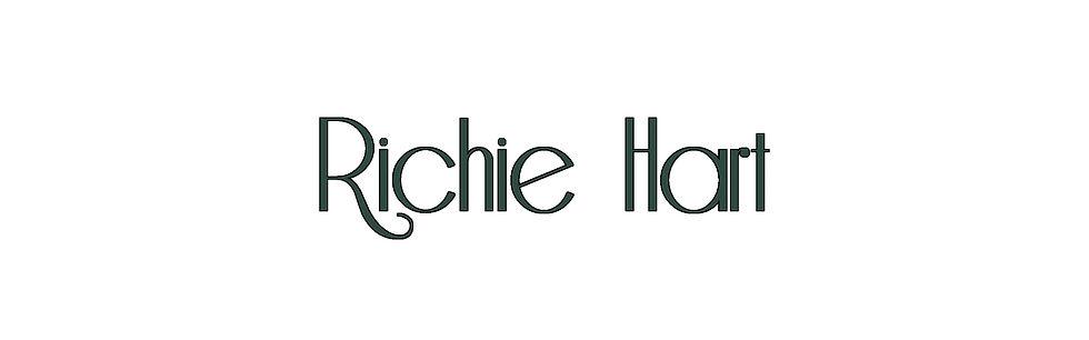 RICHIE_HART_logo.jpg