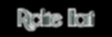 Richie Hart Logo White 2.png
