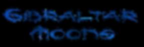 Gibraltar Logo Final.png
