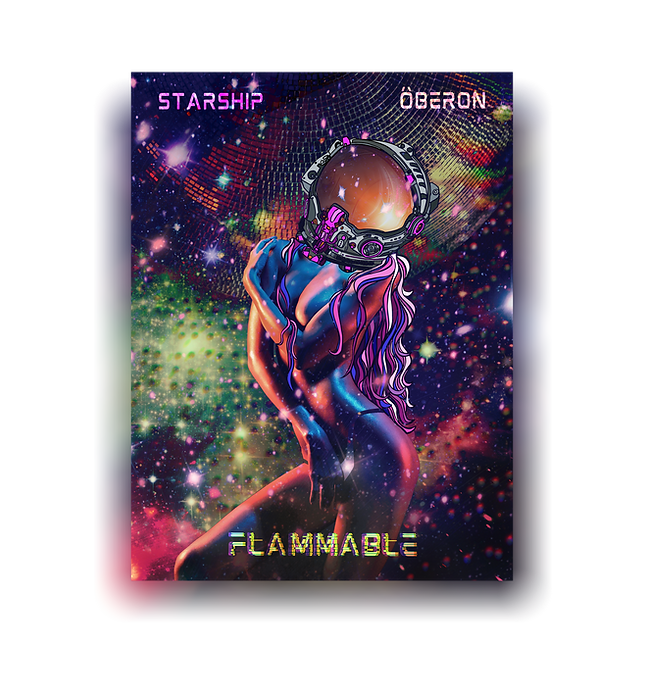 Flammable_Poster_2.png