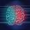Thumbnail: Mindvision - Bryant Montalvo