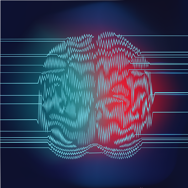 Mindvision_Final_Album.png