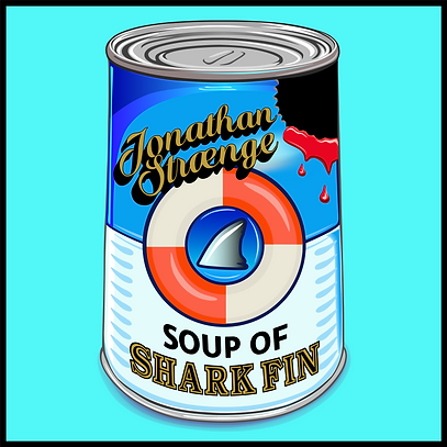 soup_of_shark_fin_revision_1.png