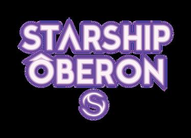 S_Oberon_Logo.png
