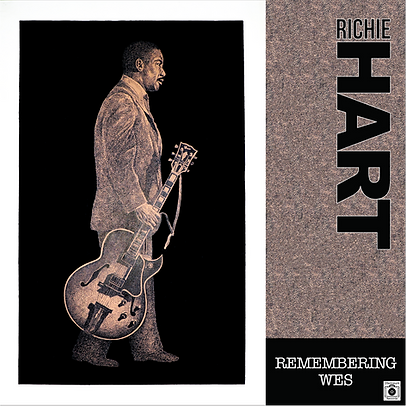Richie_Hart_cover_final rgb.png