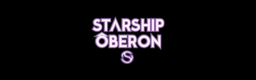 starship_oberon_logo_BANNER.jpg