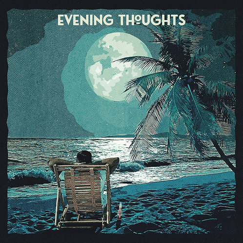 Evening Thoughts 7 inch