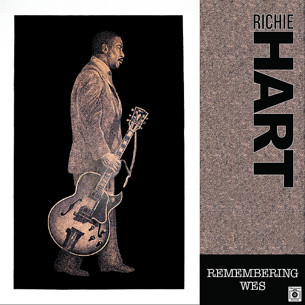 Richie_Hart_cover_final copy.png