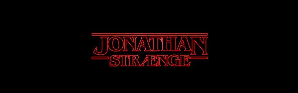 Jonathan_Strange_logo.jpg