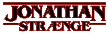 Jonathan_Str%C3%86nge_Logo_Edit_Alpha_ed