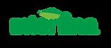Logo_Interfina.png