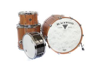 Mahogany Kit w- Brass Snare 2 copy.jpg