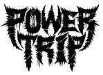 power trip_edited.jpg