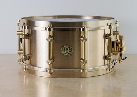 Bell Bronze Snare (Cast)