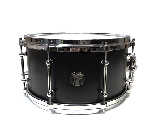 Maple Stave Snare