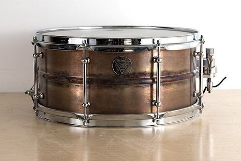 Copper Snare (Seamless)