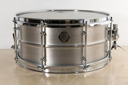 Aluminum Snare (Seamless)