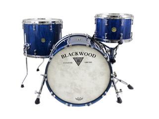 Blue Maple Kit