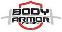 Body Armor CrossFit San Antonio