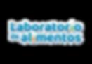 logos proyectos y dispositivos SS-04.png