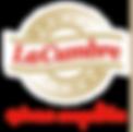 LaCumbre_logo_slogan.png