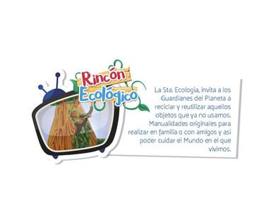 Rincón Ecológico