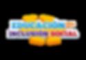 logos proyectos y dispositivos SS-11.png