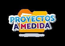 logos proyectos y dispositivos SS-03.png