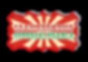 logos proyectos y dispositivos SS-10.png