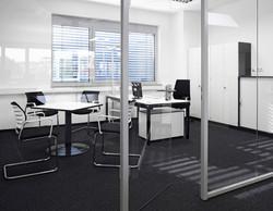 Assmann Büromöbel Stuttgart
