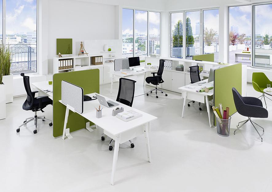 Februe_Arbeitsplatz_Sox_086_087