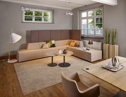 Februe_Lounge_Places_024_025