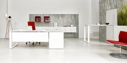 Februe_Arbeitsplatz_Intero_010_011