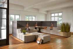 Februe_Lounge_Places_020_021