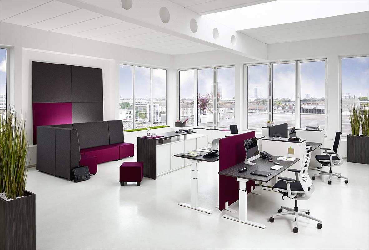 Februe_Arbeitsplatz_Active_025