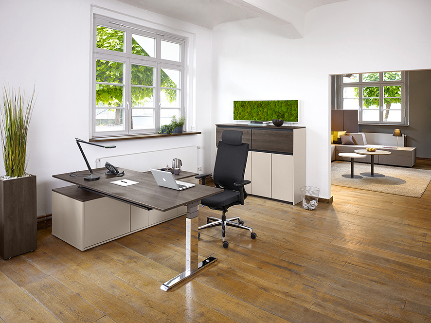 Februe_Arbeitsplatz_Active_030_031